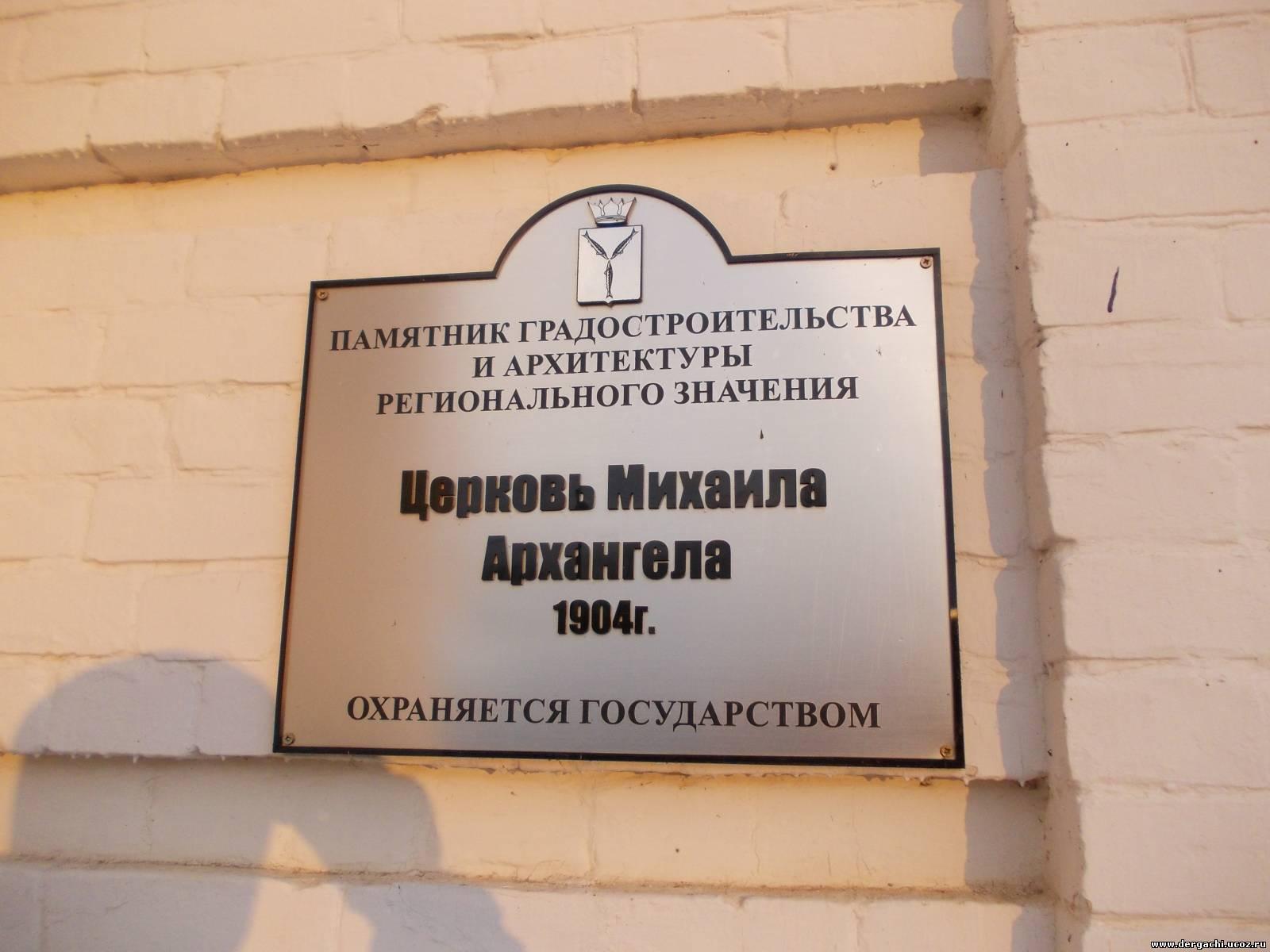 Индивидуалки Москвы проститутки бляди и шлюхи на ИнтимСити